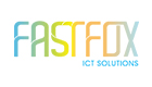 fastfox