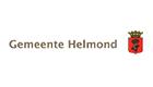 gemeente-helmond