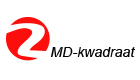 md-kwadraat
